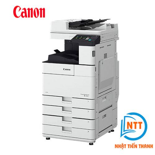 may-photocopy-canon-ir-2625i
