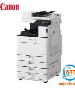 may-photocopy-canon-ir-2635i