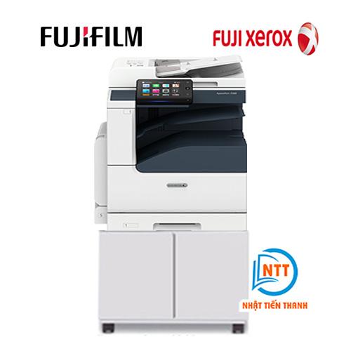 may-photocopy-fuji-xerox-apeosport-3560