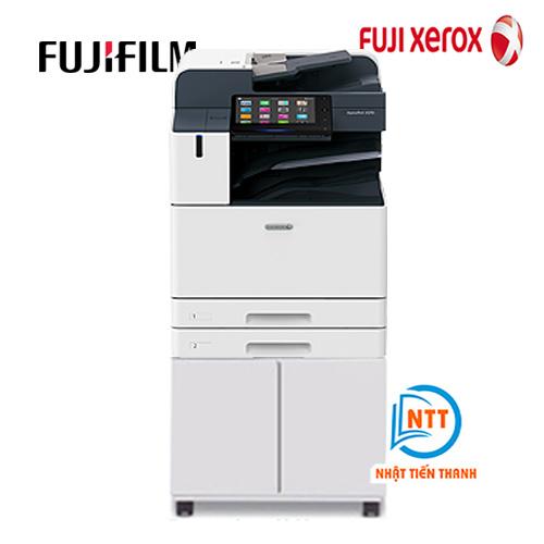 may-photocopy-fuji-xerox-apeosport-4570