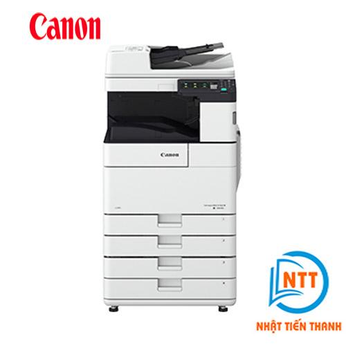 photocopy-canon-ir-2645i