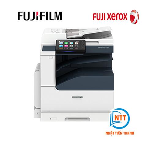 photocopy-fuji-xerox-apeosport-2560