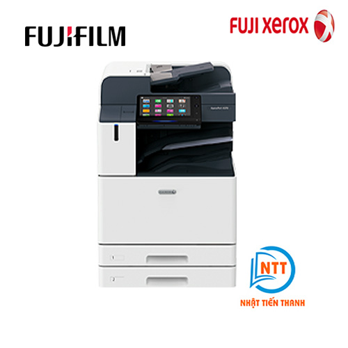 photocopy-fuji-xerox-apeosport-5570