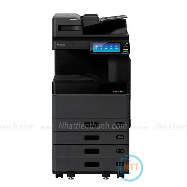 may-photocopy-toshiba-e-studio-3508a
