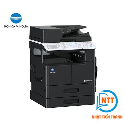 may-photocopy-konica-minolta-bizhub-205-i
