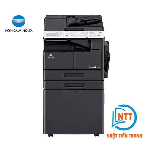 may-photocopy-konica-minolta-bizhub-205i