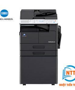 may-photocopy-konica-minolta-bizhub-225i