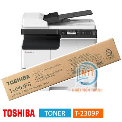 muc-photocopy-toshiba-t-2309p