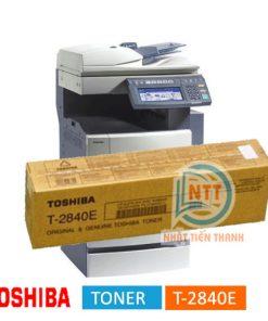 muc-toshiba-t-2840e