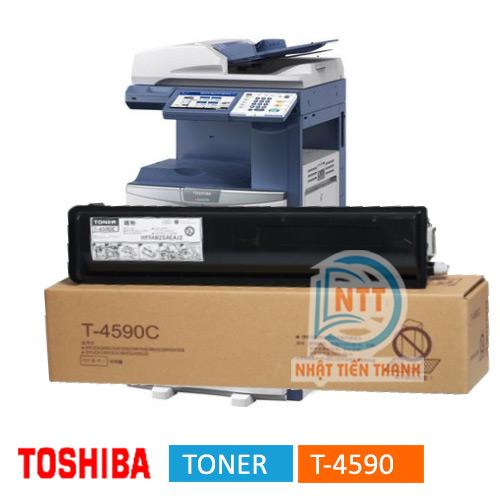 muc-toshiba-t-4590