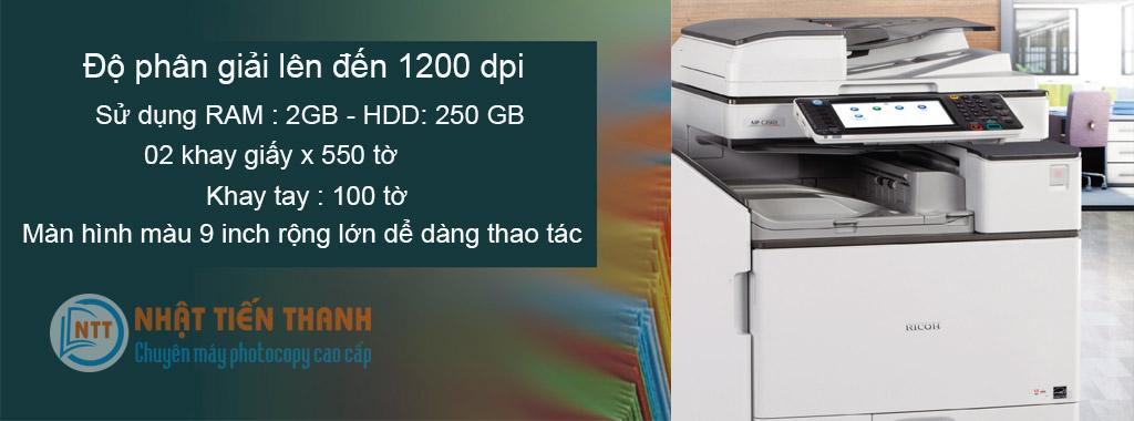 máy-photocopy-ricoh-mpc-3503-ntt