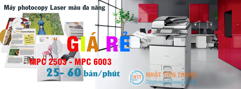 máy-photocopy-ricoh-mpc-4503-ntt