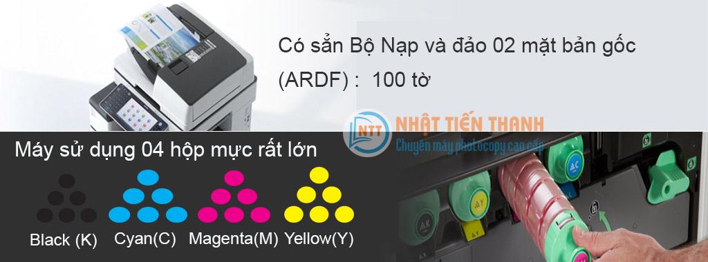 máy-photocopy-ricoh-mpc-5503-ntt