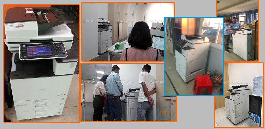máy-photocopy-ricoh-mpc-6003-nt