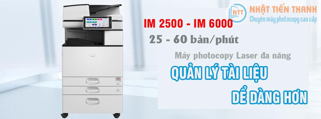 may-photocopy-ricoh-im-2500
