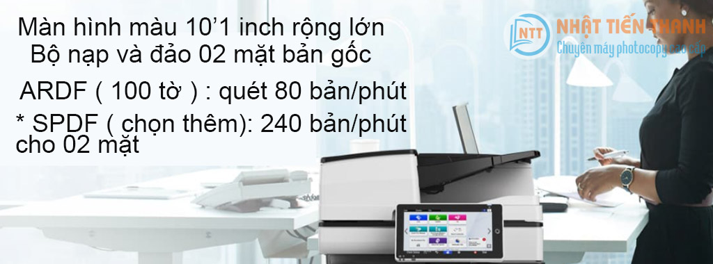 may-photocopy-ricoh-im-3000