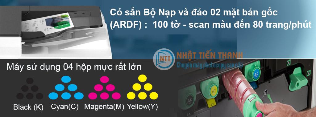 may-photocopy-ricoh-im-3500-ntt-