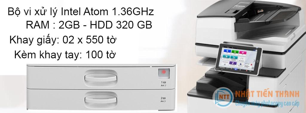 may-photocopy-ricoh-im-3500