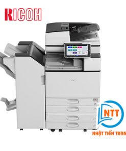 may-photocopy-ricoh-im-4000