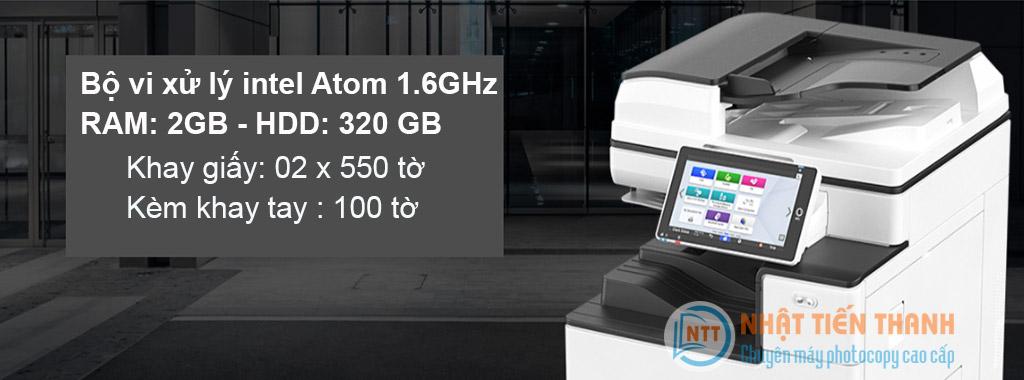 may-photocopy-ricoh-im-4500