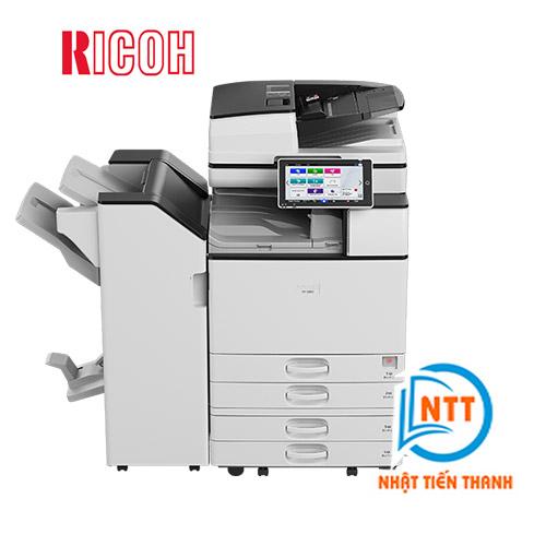 may-photocopy-ricoh-im-5000