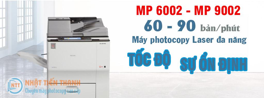 may-photocopy-ricoh-mp-7502-