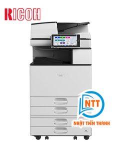 photocopy-ricoh-im-3000