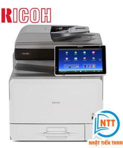 may-photocopy-ricoh-mp-c306
