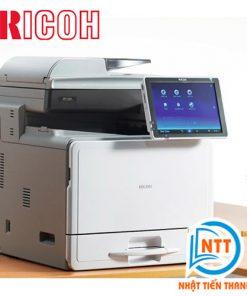 may-photocopy-ricoh-mpc-406